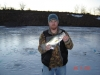 Mike's Biggest Crappie