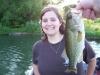 Hickory Bass