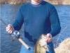 Meimanns Pond Bass
