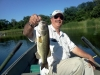 4th of July Bass