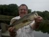 bert big bass
