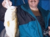 Ice Bass 2008
