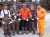 2009 Post Shotgun Picture