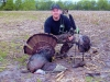 2010 Last Day Bow Turkey