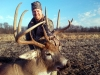 Big Buck Down 2012