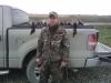 PMO goose hunt 09