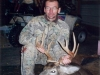 Terry Williams Buck