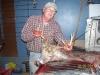 Gary Foster 2011 Deer