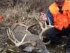 Boorn Buck
