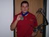 Iowa Games 2012