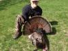 Ryne's Turkey