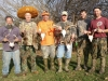 Group Shotgun 2012