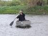 Andrew Rowing