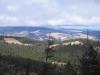 Montana '06