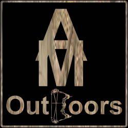 AMOutDoors